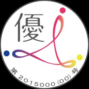 http://yuryohaken.info/